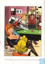 Comic Books - Rooie oortjes magazine - 1e reeks (tijdschrift) - Rooie oortjes magazine 12