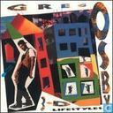 Vinyl records and CDs - Osby, Greg - 3-D Lifestyles