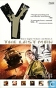 Bandes dessinées - Y - The Last Man - Cycles