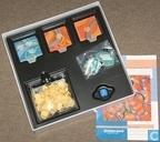 Board games - Op jacht naar gezonde vaten - Op jacht naar gezonde vaten