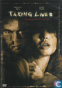 DVD / Vidéo / Blu-ray - DVD - Taking Lives