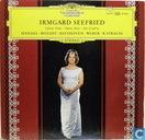 Irmgard Seefried singt Opern-Arien