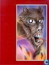 Strips - Weerwolf, De - De weerwolf