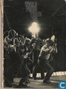 Boeken - World Press Photo - World Press Photo '66