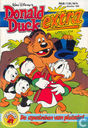 Comics - Donald Duck - Stripgoed 47