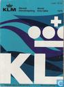 KLM  01/04/1975 - 31/10/1975