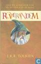 Boeken - Sprookjes van Tolkien - Roverandom
