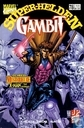 Comic Books - Gambit - Marvel Super-helden 78