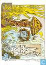 Strips - Vrije Balloen, De (tijdschrift) - Nummer  34