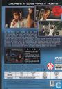 DVD / Vidéo / Blu-ray - DVD - Gorgeous