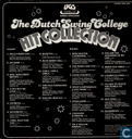 Disques vinyl et CD - Dutch Swing College Band - Dutch swing college