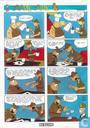 Comics - SjoSji Extra (Illustrierte) - Nummer 24