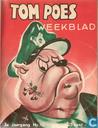 1949/50 nummer 10