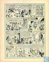 Strips - Leeuw van Vlaanderen, De - Maart 1957
