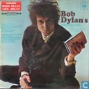 Disques vinyl et CD - Dylan, Bob - Bob Dylan's Greatest Hits