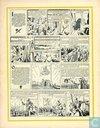 Comic Books - Leeuw van Vlaanderen, De - April 1957