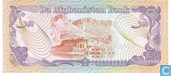 Banknotes - Afghanistan - 1979 Issue - Afghanistan 20 Afghanis 1979 (variant 1)