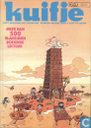Strips - Kuifje (tijdschrift) - Bundeling 38