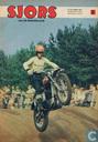 1967 nummer  42