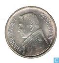 Vatikan 1000 Lire 1978