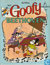 Comic Books - Goofy - Beethoven