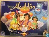 Spellen - Aladdin - Disney's Aladdin