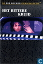 DVD / Video / Blu-ray - DVD - Het bittere kruid