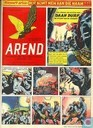 Comic Books - Arend (tijdschrift) - Arend 46