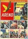 Bandes dessinées - Arend (magazine) - Arend 46