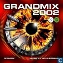 Grandmix 2002