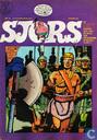 Comic Books - Robot Archie - 1972 nummer  33
