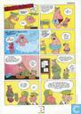 Bandes dessinées - SjoSji Extra (tijdschrift) - Nummer 24