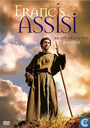 DVD / Vidéo / Blu-ray - DVD - Francis Of Assisi