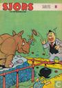 Comics - Archie, der Mann aus Stahl - 1967 nummer  21