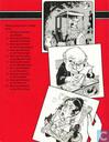 Comic Books - Koning Hollewijn - Koning Hollewijn & het kerntal
