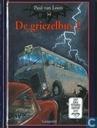 Bucher - Griezelbus, De - De Griezelbus 2
