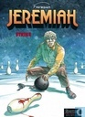 Comic Books - Jeremiah - Strike
