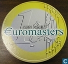 Euromasters  (ABN Amro spel)