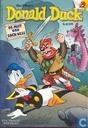 Comics - Donald Duck (Illustrierte) - Donald Duck 22