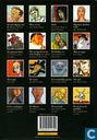 Bandes dessinées - Verbeelde gedichten/vertellingen - Charles Baudelaire