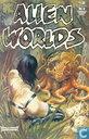 Strips - Alien Worlds - Alien Worlds 6