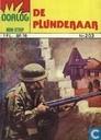 De plunderaar