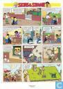 Comics - Sjors en Sjimmie Extra (Illustrierte) - Nummer 13