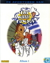 Comics - White Cowboy, The - The White Cowboy 1
