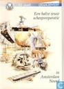 50 jaar Oranjewerf