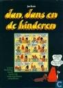 Strips - Jan, Jans en de kinderen - Jan, Jans en de kinderen