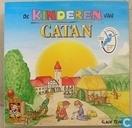 De kinderen van Catan