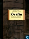 Strips - Berlijn [Lutes] - City of stones