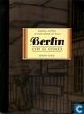 Comics - Berlin [Lutes] - City of stones
