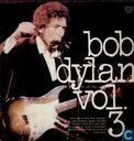 Disques vinyl et CD - Dylan, Bob - The Little White Wonder 3